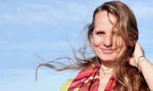 Heilpraktikerin Birgit Muhr