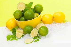 Zitronensäure (Foto: Adobe Stock)