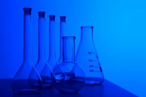 neuer Test bei Blasenentzündung © Sergey Nivens/Shotshop.com