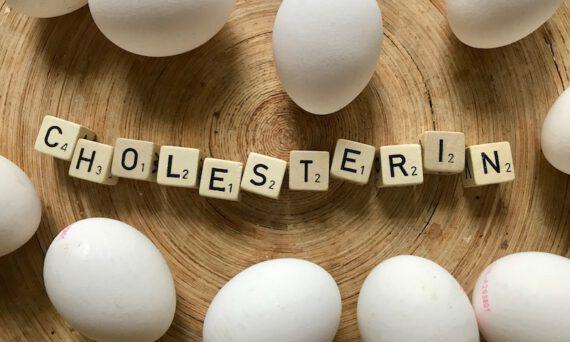 Das Märchen vom schlechten Cholesterin
